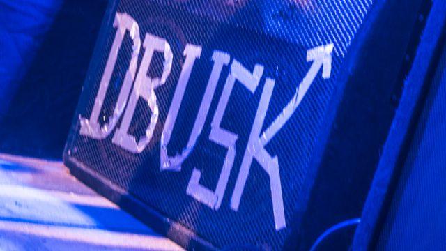 dbusk-013