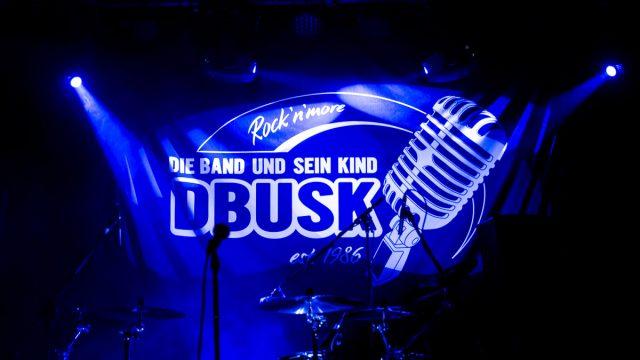 dbusk-016