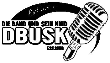 DBUSK - Die Band und sein Kind